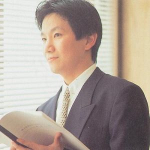 akishinomiya001